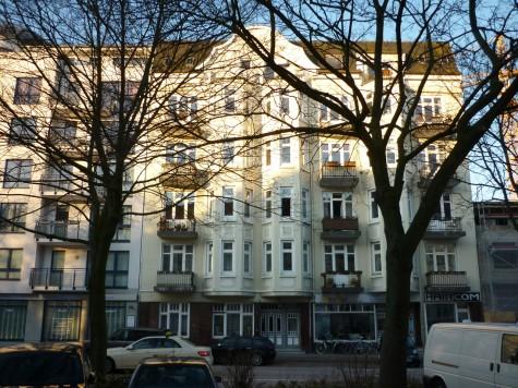 eppendorfer-landstrasse-141-143-vorher