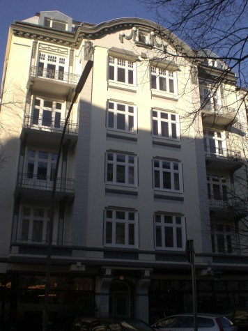 grindelhoff-77-front-nachher