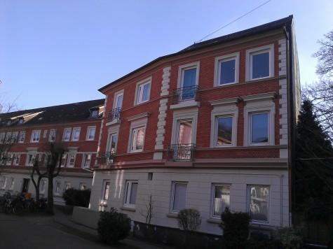 schrammsweg-19l-nachher